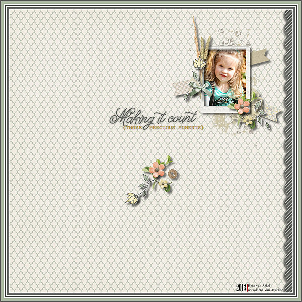 03_Anita-Designs_Tranquility-600