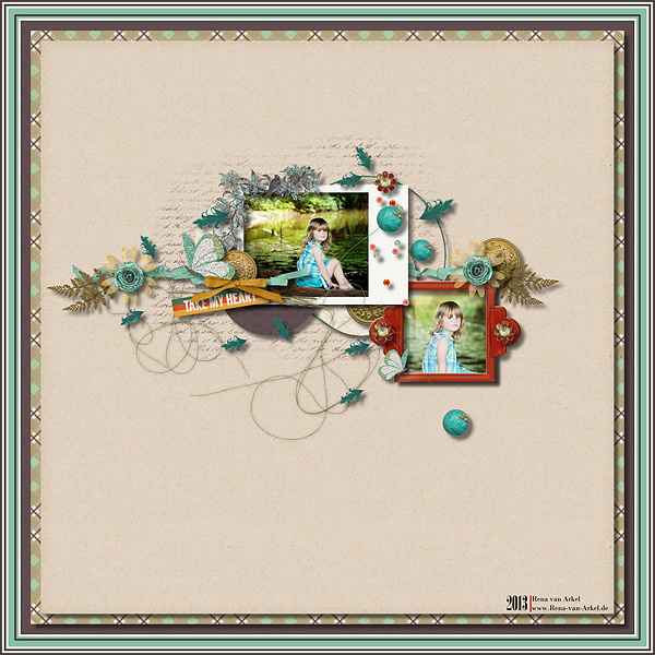 04_LaurieAnn-Designs_By-Grace-600