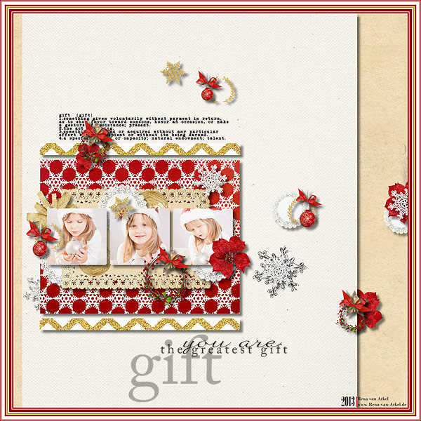 06_Natali-Designs_Christmas-in-Gold-600
