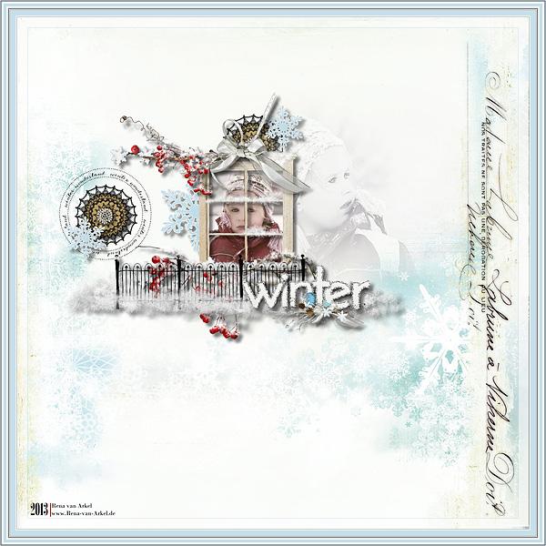 08_Natali-Designs_Winter-Wonderland-600