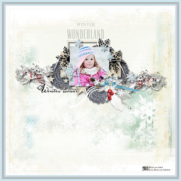 09_Natali-Designs_Winter-Wonderland-600