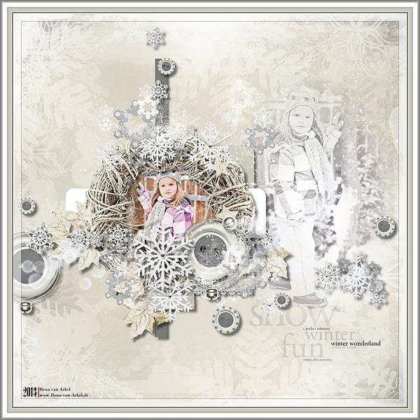 11_ET-Designs_Winter-Dream-600