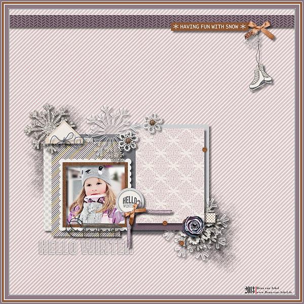 13_Anita-Designs_Hello-Winter-600