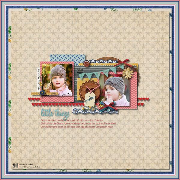 14_Forever-Joy_Little-Things-600