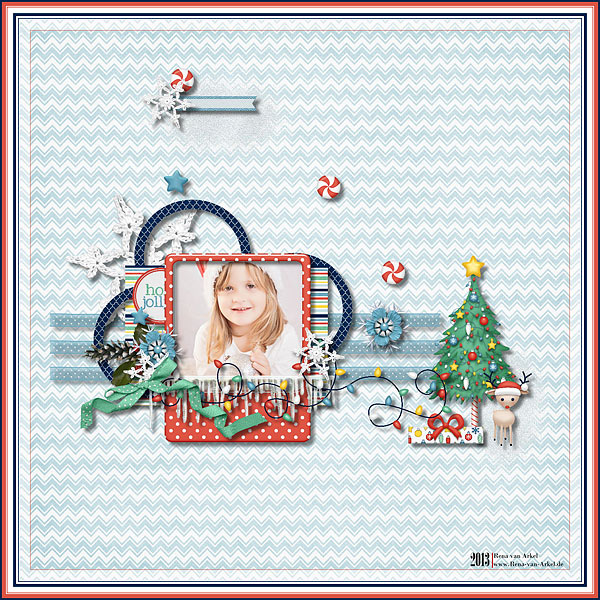 14_KAagard_Snowy-Santa-600