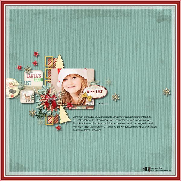 20_LaurieAnn_Merry-Little-Christmas-600
